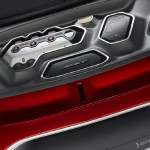 Ford-Start-Concept-18