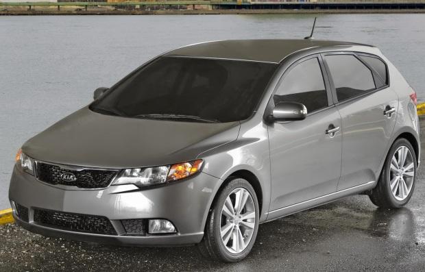 Kia-Cerato-Forte-Hatchback-00
