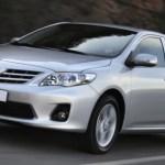 Toyota-corolla-2010-00
