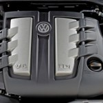 VW-Phaeton-2011-05