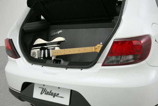 Volkswagen-Gol-Vintage-02