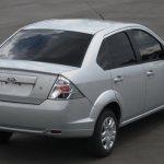 nuevo-ford-fiesta-sedan-01