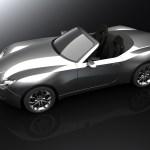 Alfa-Romeo-Spider-estudio de diseño 01