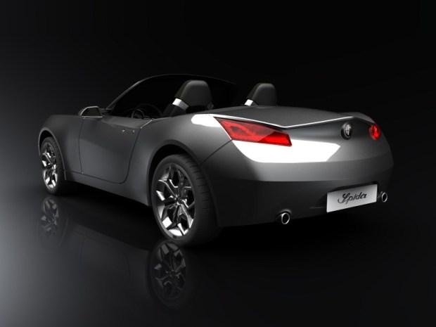 Alfa-Romeo-Spider-estudio de diseño 02