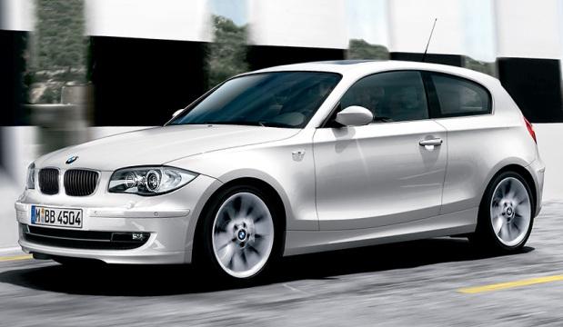 BMW-Serie -1-3-puertas-00