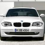 BMW-Serie -1-3-puertas-03