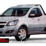 Chevrolet-Agile-Pickup-00