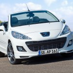 Peugeot-207-CC-Black-and-White-Edition-00