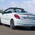 Peugeot-207-CC-Black-and-White-Edition-03