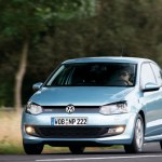 VW_Polo_Bluemotion_2011_01