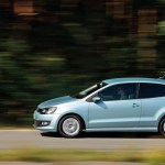 VW_Polo_Bluemotion_2011_04