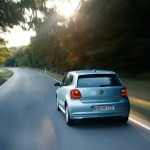 VW_Polo_Bluemotion_2011_06