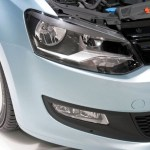 VW_Polo_Bluemotion_2011_08