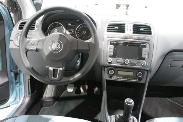 VW_Polo_Bluemotion_2011_09