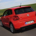 Volkswagen-Polo-GTI-02