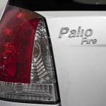 fiat-palio-fire-2011-03