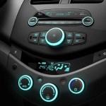 Chevrolet-Spark-GT-04