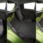 Chevrolet-Spark-GT-10
