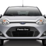 Ford-Fiesta-One-00