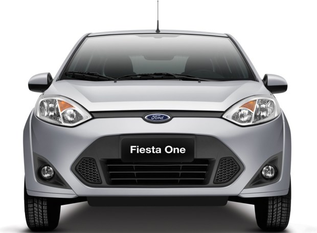 Ford-Fiesta-One-00