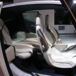 Hyundai Ix MetroConcept_04