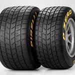 Pirelli_GP3_Rain