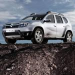 Renault-Duster-00