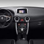 Renault-Koleos-Dynamic-02