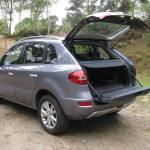 Renault-Koleos-Dynamic-04