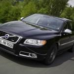 Volvo-V70-T6-R-Design-Edicion-limitada-00