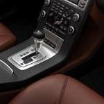 Volvo-V70-T6-R-Design-Edicion-limitada-04