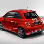 Fiat 500 abarth_695_tributo_ferrari_01