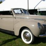 1939-mercury primer modelo