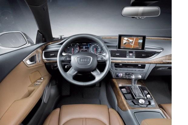 Audi-A7-Sportback-02