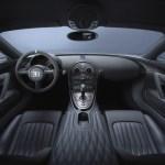 Bugatti-Veyron-16.4-Super-Sport-04