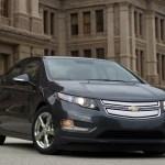 Chevrolet-Volt-2011-00