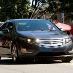 Chevrolet-Volt-2011-02