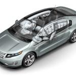 Chevrolet-Volt-2011-04