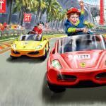 Ferrari-World-Abu-Dhabi-16