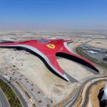 Ferrari-World-Abu-Dhabi-3
