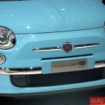 Fiat 500 Twinair_a