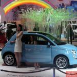 Fiat 500 Twinair_c