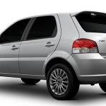 Fiat-Palio-Essence-E.Torq-01
