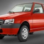 Fiat-UNO-FIRE-MY2011-00