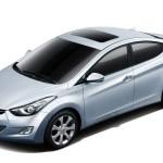 Hyundai-Elantra-Avante-2011 3