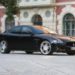 Novitec-Maserati-Quattroporte-1