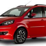 Nuevo-Fiat-Idea-2011-00