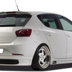 Seat Ibiza by RDX Racedesign 02