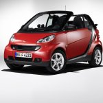 Smart-Fortwo-00