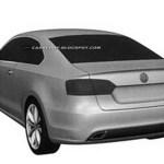 Volkswagen-Vento-Coupe-03